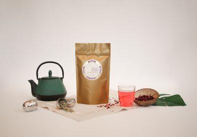 Les secrets de Yoli, votre nouvelle tasse de thé