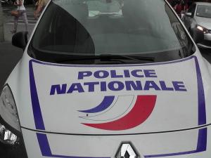 Marseille: Un homme tué par balles et un autre blessé