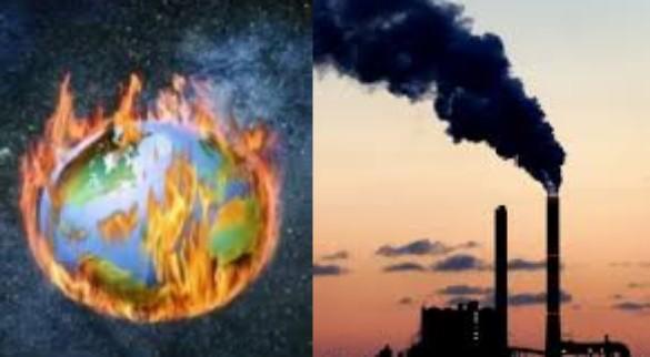 La prochaine journée mondiale de l'environnement  aura lieu le 5 juin