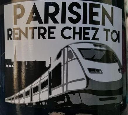 Comme d'autres grandes villes, Bordeaux connaît depuis deux à trois ans des problèmes de logement particulièrement aigus.