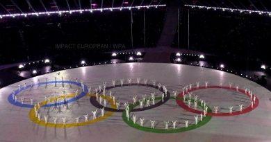 Corée du sud: Choi Jae-woo et Kim Ji-hyon, le deux athlètes bannis à vie pour agression sexuelle