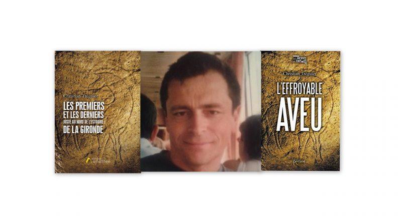 Gironde: Pair-non-Pair, l'énigme de la disparition de Neandertal et leur lieu de vie préservé, la version scientifique de Christian Tréguier