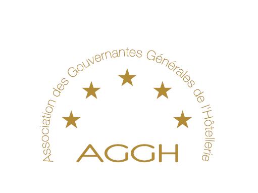 Gouvernante générale, un métier d'excellence