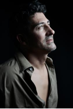 Jean-Michel Ferreira : « Je suis fier de mes origines franco-portugaises »