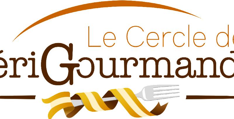 Le Périgord fait sa profession de « foie » …gras