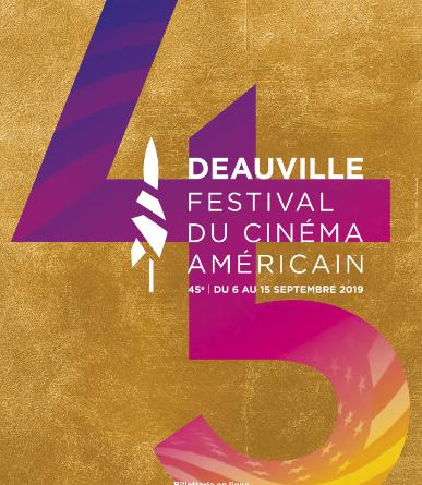 Le festival du film américain à l'affiche des planches de Deauville