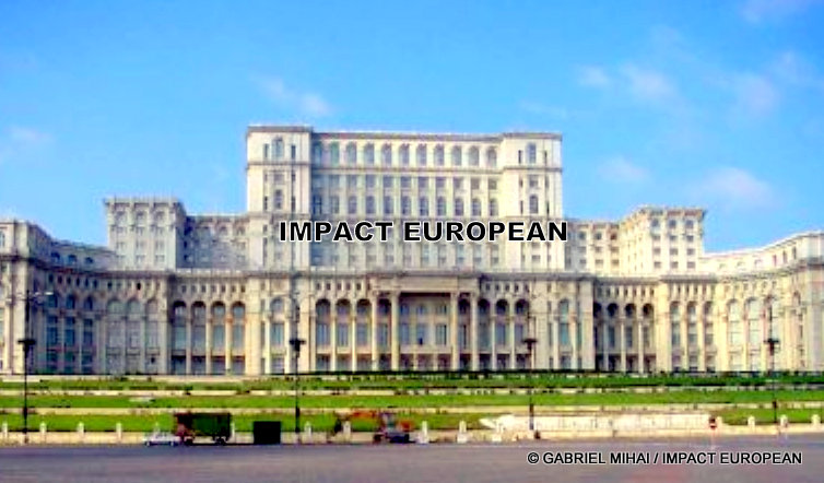 30ème anniversaire de la chute du communisme en Europe de l'Est: Le rôle de la diplomatie culturelle dans le désamorçage des conflits gelés