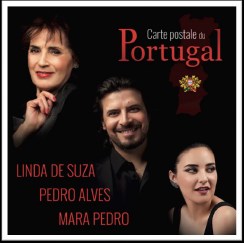 « Made in Portugal »