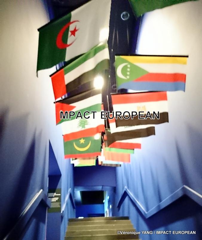 L'Algérie décroche sa seconde CAN et démontre ainsi l'importance du développement durable dans les pays arabes