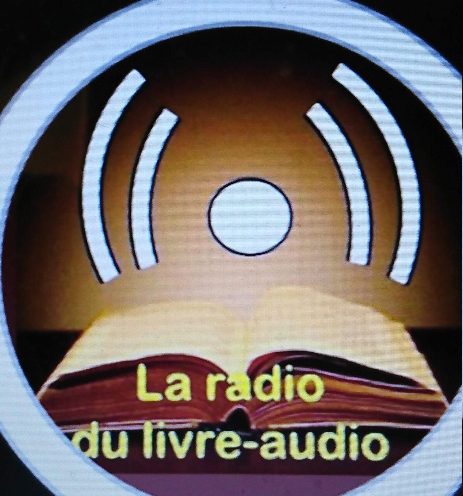 La Radio du Livre Audio: La radio de l'avenir