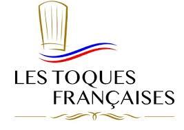 Deux chefs français confirmés récompensés par les Toques  Françaises