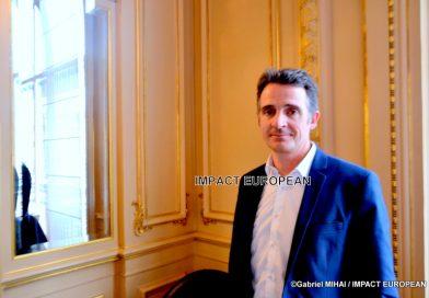 Grenoble: Arrêté interdisant le retour à la rue