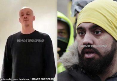 """"""" Des gilets jaunes"""" condamnés cette semaine par le parquet de Paris"""