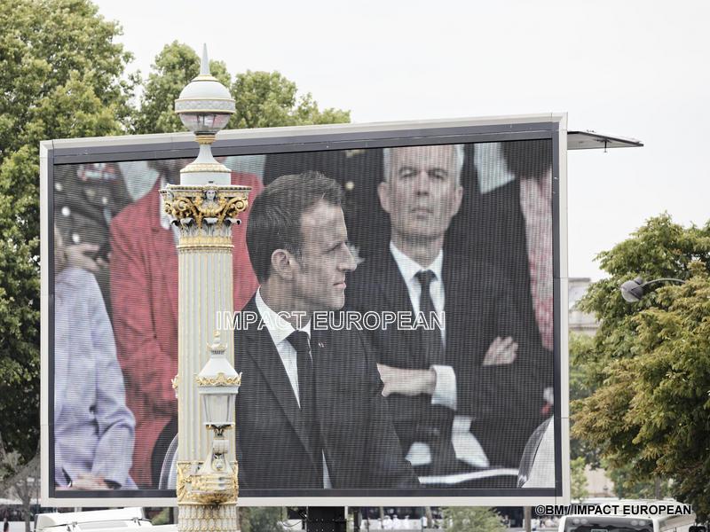 """François de Rugy, victime d'un """"lynchage médiatique"""" a  démissionné et déposé plainte contre Mediapart"""